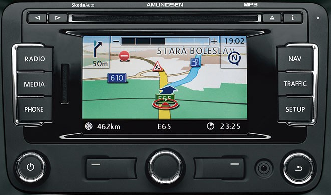 2015 volkswagen sat nav update discs. Black Bedroom Furniture Sets. Home Design Ideas